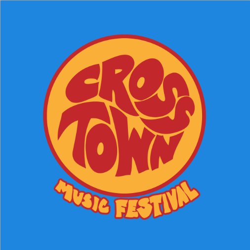 crosstownmusicfestival
