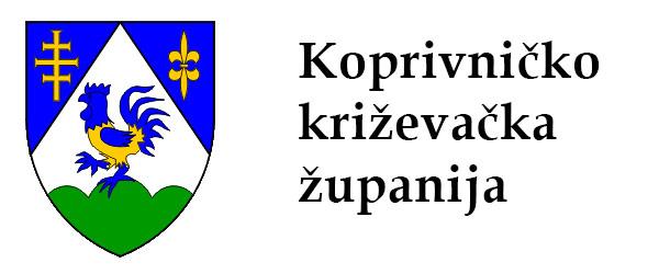 Koprivnicko_Krizevci_veliki