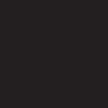 kvark_logo