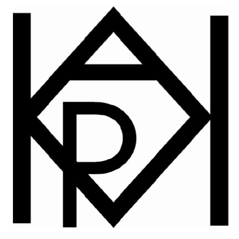 Zaštitni znak Udruge K.V.A.R.K.
